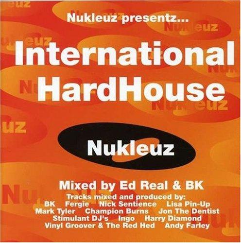 international-hard-house-vol1-mixed-by-bk-ed-real-vol2