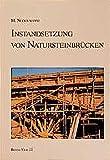 Image de Instandsetzung von Natursteinbrücken