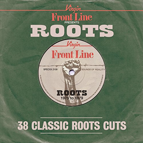 Frontline Presents Roots