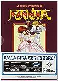 Ranma 1/2 Le Nuove Avventure