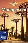 Madagascar - 9ed par Cirendini