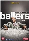 Ballers - Saison 2