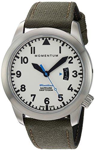 Reloj - Momentum - Para - 1M-SP18LS6G