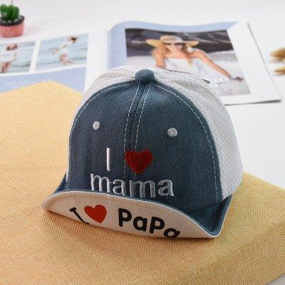 SEXSUNG Sombreros Y Gorras Chico Y Chica Hat Children S New Style Sombrero  Para El Sol Sombrero 80b0ceccc7e