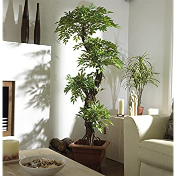 Quality Large Luxury Replica Japanese Fruticosa Tree, Artificial ...
