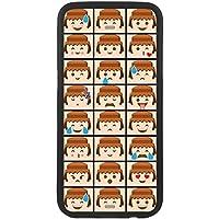 Funda carcasa para móvil muñeco de playmobil compatible con Huawei P9 lite