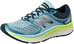 new balance fresh foam m1080v8