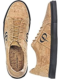 Suchergebnis auf für: kork Sneaker Damen