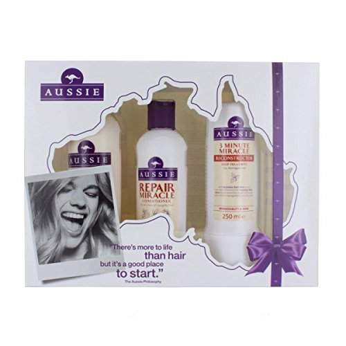 aussie-repair-miracle-gift-set-3-in-1-bundle-conditioner-reconstructor-shampoo-all-in-one