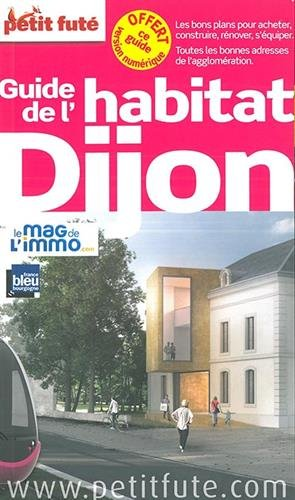 Guide de l'habitat Dijon