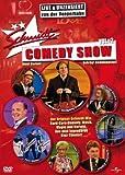 Konrad Stöckel,Sebastian Krämer Wolfgang Trepper ´Schmidt Comedy Show - Vol. 2´