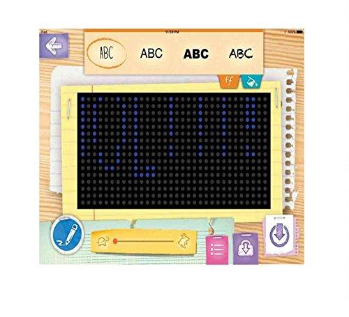 Project MC2 Video Bolso Personaliza Tus SMS Y ANIMACIONES