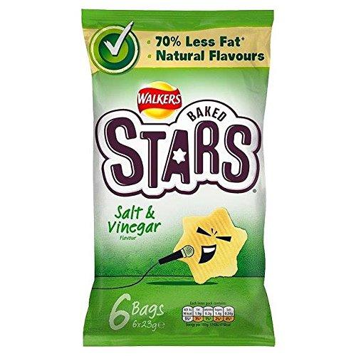 walkers-baked-stars-salt-vinegar-snacks-23g-x-6-per-pack