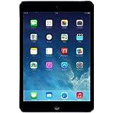 Apple iPad Mini 2 Retina Tablet Wi-Fi, 32GB, Grigio [Italia]