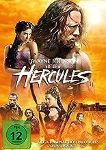 Hercules hier kaufen