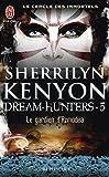 Dream-Hunters (Tome 5) - Le gardien d'Azmodea