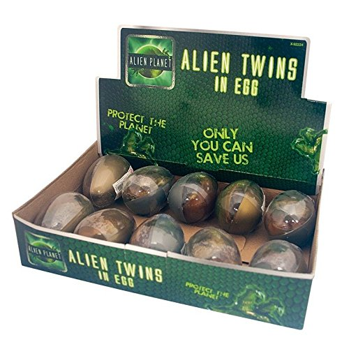 alien-twins-in-an-egg-childrens-toy-rubber-putty-slime-party-bag-gift-fun-play