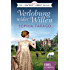 Verlobung wider Willen (Die Lancroft Abbey Reihe 2)