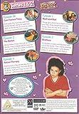 Tracy Beaker Series 1 Disc 6 DVD
