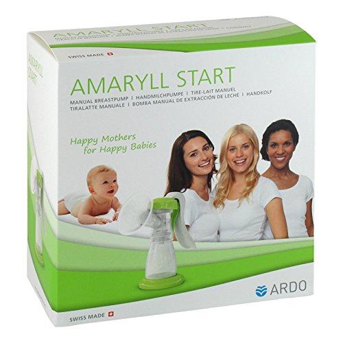 Ardo Amaryll Start Handmi 1 stk