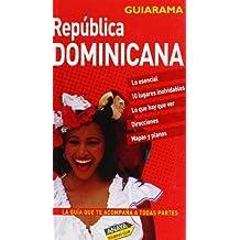 Republica Dominicana/ Dominican Republic (Touring Club)