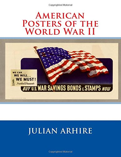 american-posters-of-the-world-war-ii