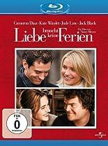 Liebe braucht keine Ferien [Blu-ray] hier kaufen