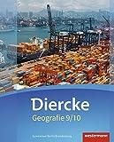ISBN 3141448965