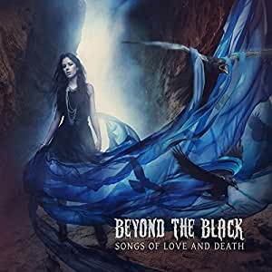 Songs of Love and Death (Limited Digipack Edition)