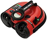 Black+Decker ASI500 (Akku/12V)