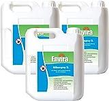 ENVIRA Milben-Schutz-Spray 3x5Ltr