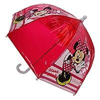 Disney Umbrella Stick Umbrella, 56 cm
