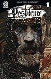 Pestilence nº 01/02: Una historia sobre la muerte: 242 (Independientes USA)