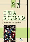 Opera giovannea