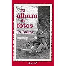 El álbum de fotos (Narrativa (alevosia))