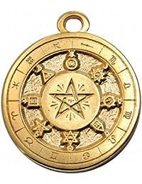 Médaille Harmonie