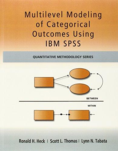 multilevel-modeling-of-categorical-outcomes-using-ibm-spss-quantitative-methodology