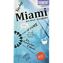 DuMont Direkt Miami: Key West & Everglades