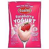 Easiyo Himbeer-Joghurt-Mix 230G