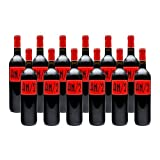 Anima Negra AN/2 - Rotwein - 12 Flaschen