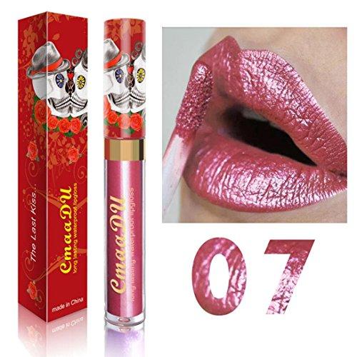 matte-lipgloss-malloomr-rouge-a-levres-sexy-latex-etanche-a-leau-rouge-a-levres-velours