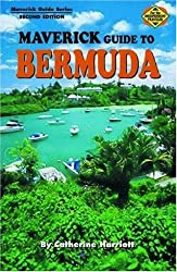 Maverick Guide to Bermuda (Maverick Guides)