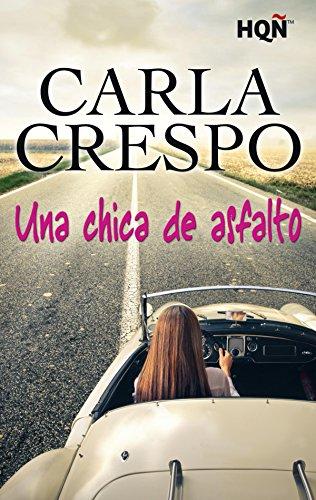 Una chica de asfalto (HQÑ)