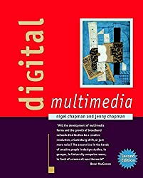 [(Digital Multimedia)] [By (author) Nigel Chapman ] published on (April, 2004)