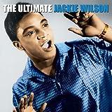 Songtexte von Jackie Wilson - The Ultimate Jackie Wilson