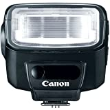 Best Canon Flashes - Canon 270EX II Speedlite Flash for Canon SLR Review
