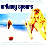 Tribute to Britney Spears