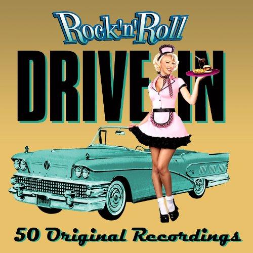 Rumble - 50 Drive Links
