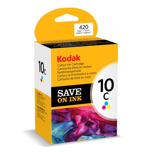 kodak-genuine-10c-ink-cartridge-coloured-420-pages