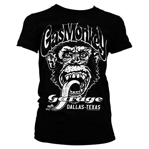 officially-licensed-merchandise-gas-monkey-garage-dallas-black-medium